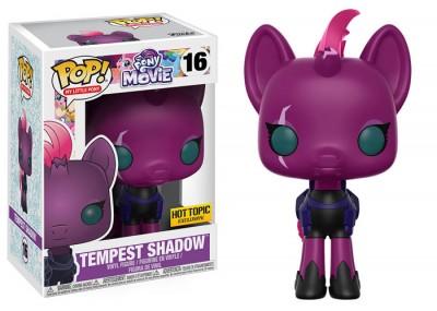 Pop-MLP-Tempest-Shadow