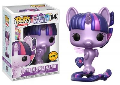 Pop-MLP-Twilight-Sparkle-Sea-Pony-Metallic