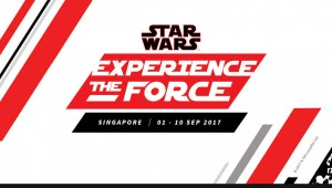 SW_Experience_the_Force_SG_2017_header