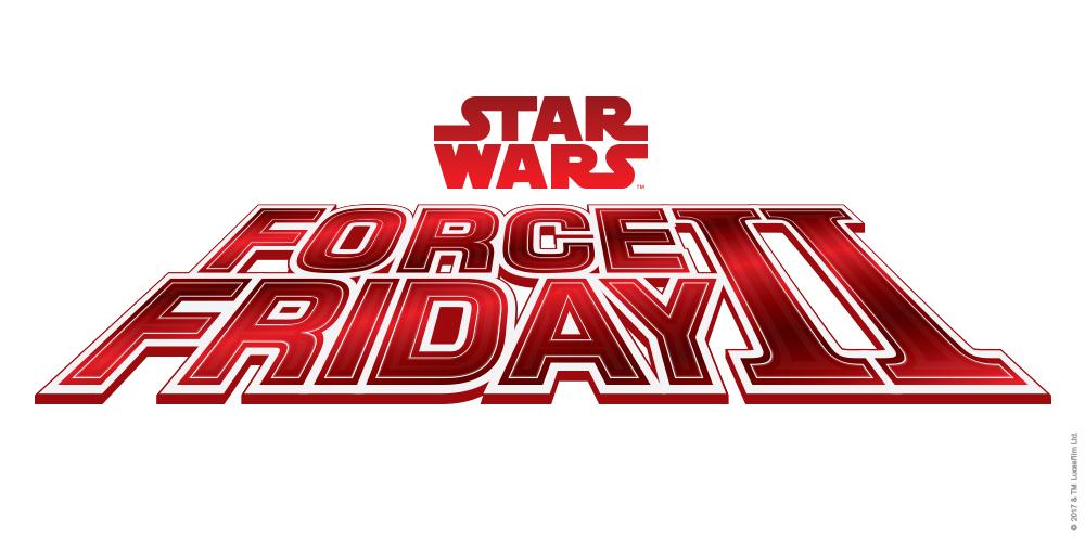 SW_FF2_logo