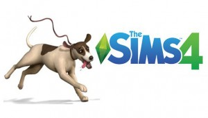 The-Sims-4-Pets