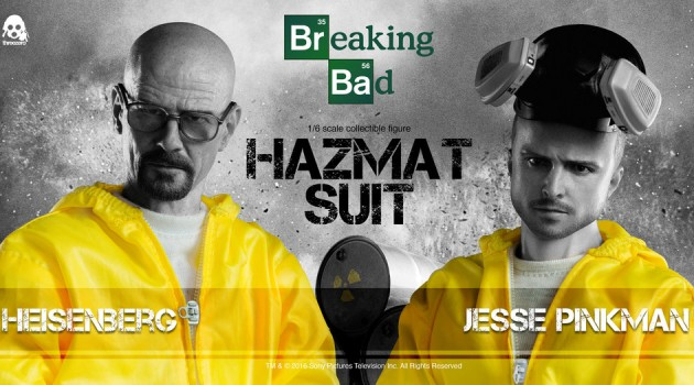 Threezero-Breaking-Bad-Hazmat