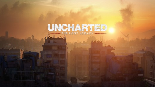 Uncharted: The Lost Legacy™_20170822222528
