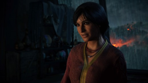 Uncharted: The Lost Legacy™_20170823125858