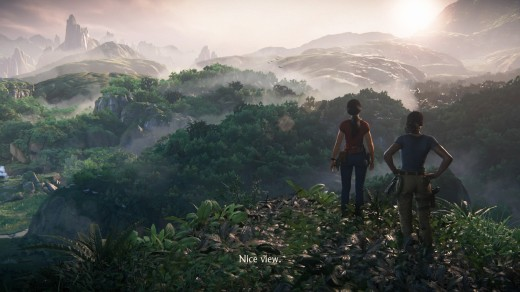 Uncharted: The Lost Legacy™_20170825005648