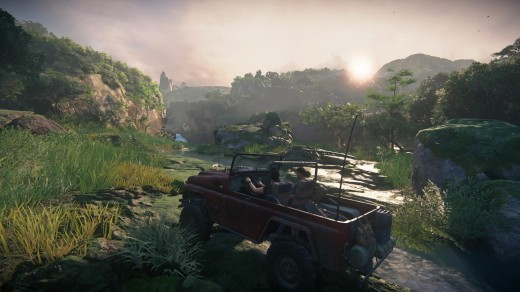 Uncharted: The Lost Legacy™_20170826011507