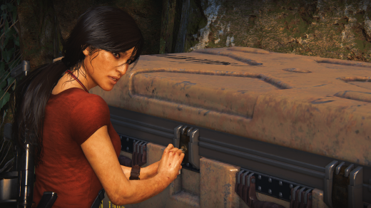 Uncharted_ The Lost Legacy™_20170826155544