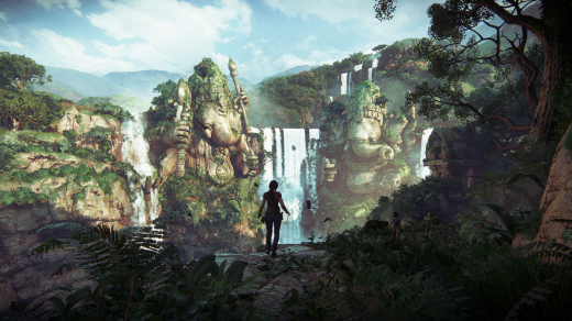 Uncharted_ The Lost Legacy™_20170829021558