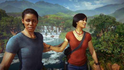 Uncharted_ The Lost Legacy™_20170829030218