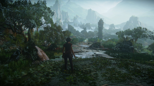 Uncharted_ The Lost Legacy™_20170830030825