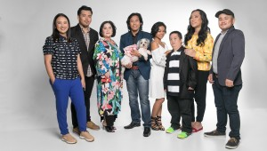 bianca, victor, jaclyn, melde, chai, vincent, moira, fatrick -PATAY NA SI HESUS