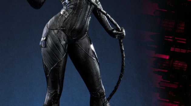 dc-comics-batman-arkham-knight-catwoman-statue-prime1-studio-303132-05