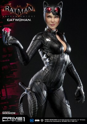 dc-comics-batman-arkham-knight-catwoman-statue-prime1-studio-303132-19