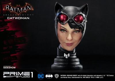dc-comics-batman-arkham-knight-catwoman-statue-prime1-studio-303132-37