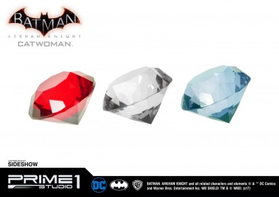 dc-comics-batman-arkham-knight-catwoman-statue-prime1-studio-303132-38
