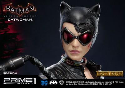 dc-comics-batman-arkham-knight-catwoman-statue-prime1-studio-3031321-04
