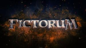 fictorum_logo