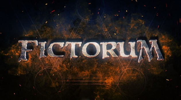 fictorum_logo
