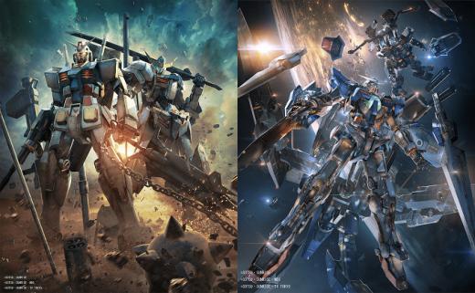 gundam-versus-1