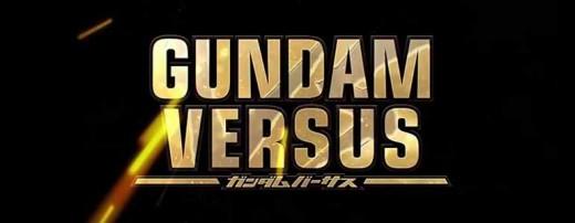 gundam-versus