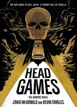 head-games-cover