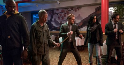 the-defenders-netflix-new-photos