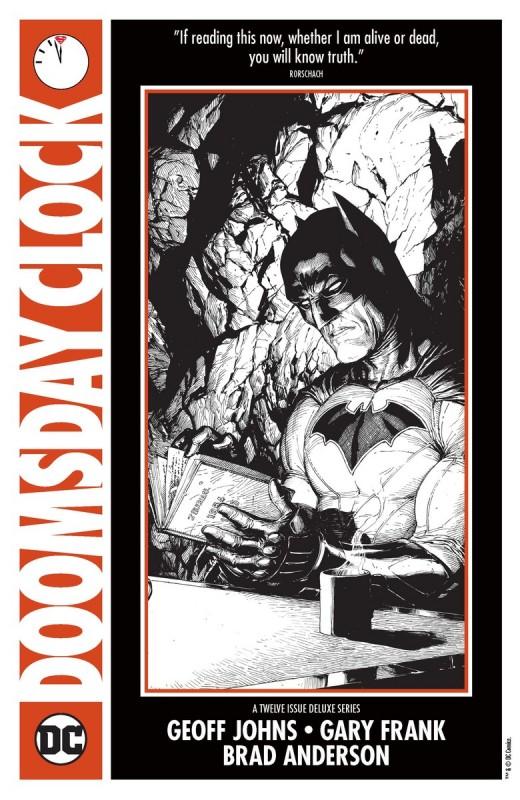 DoomsdayClockBatman_59a9c3e48c7f91.21327532