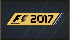 F1_2017_logo