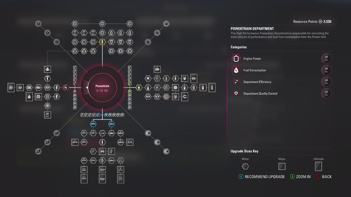 F1_2017_rnd_screen
