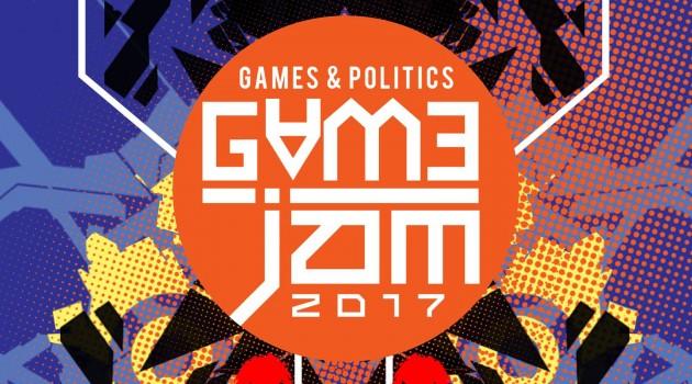 Geothe x FlipGeeks GAME JAM 2017