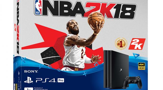 PS4_NBA2K18