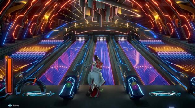 Tekken-7-DLC-Bowling