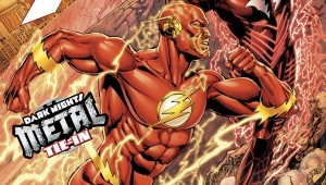 9927606-the-flash-33