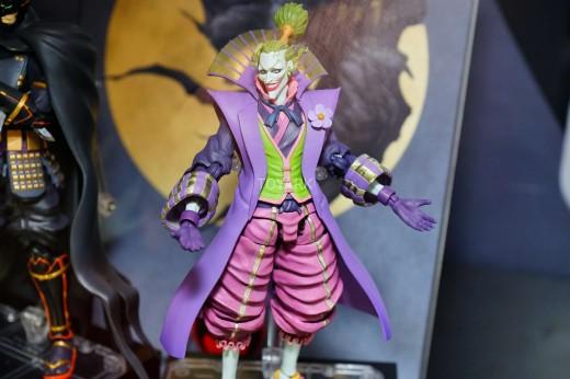 Batman-Ninja-Joker