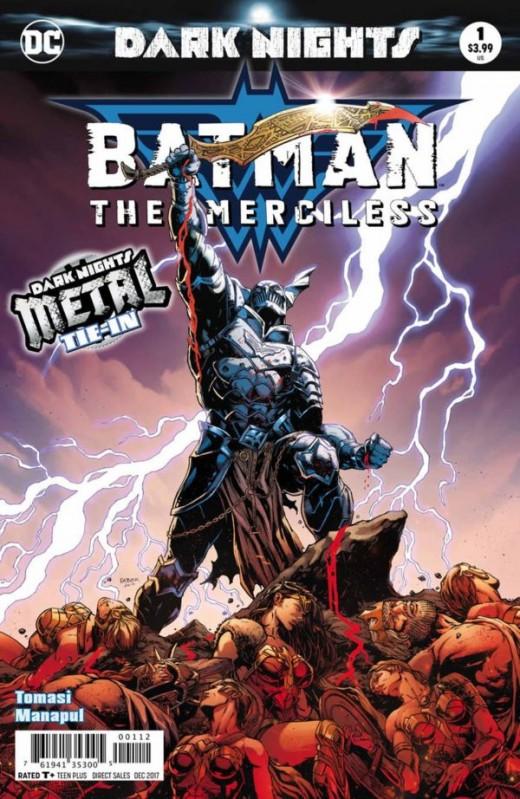 Batman-The-Merciless-1-1-600x922