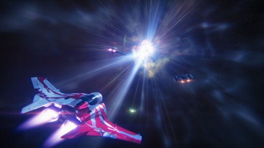 Destiny 2_20170924151017