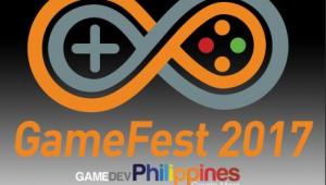 ESGS 2017 GameFest