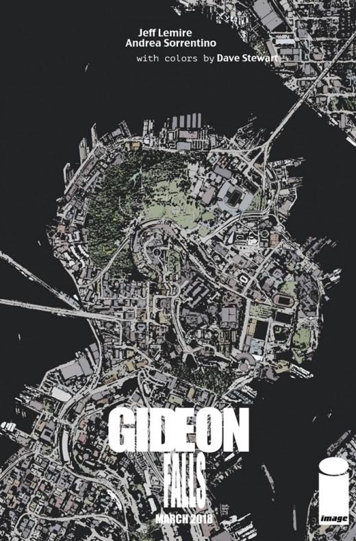 Gideon-Falls-01