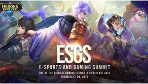 Heroes-Evolved-ESGS