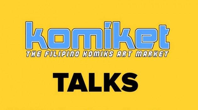 Komiket-talks-header