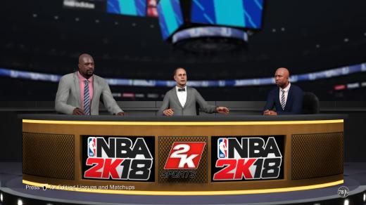 NBA 2K18_20170918031022