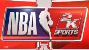 NBA 2K18_20170918031742