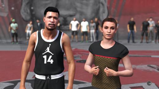 NBA 2K18_20170918171102