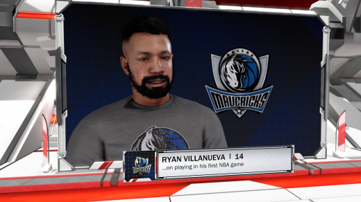 NBA 2K18_20170918184455
