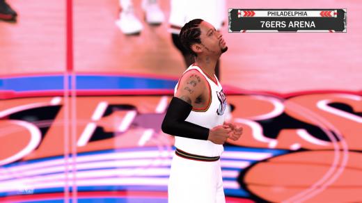 NBA 2K18_20170919181758