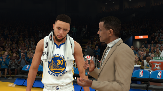 NBA 2K18_20170921190818