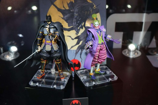 NYCC-2017-Batman-Ninja