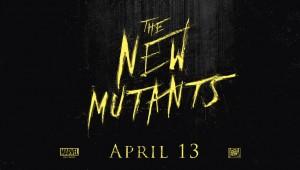 NewMutants