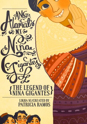 Nina-Gigantes-cover