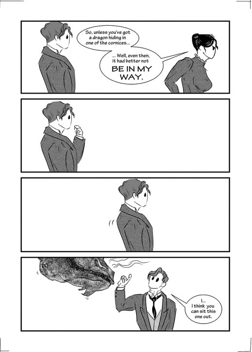 Page10small